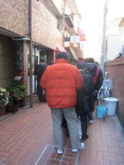 群青【壱五】-2