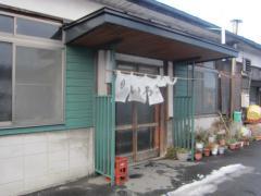 いろは食堂 古川支店-2