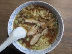 いろは食堂 古川支店-5