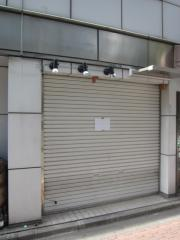 【新店】まるもも食堂-2