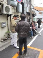 麺処 ほん田【壱壱】-2