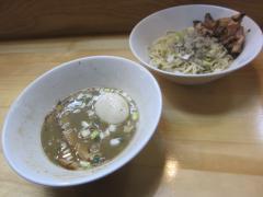 煮干中華ソバ イチカワ【参】-8