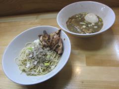 煮干中華ソバ イチカワ【参】-9