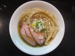 麺処 晴【四】-5