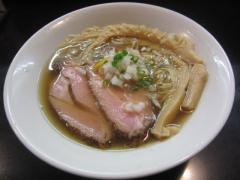 麺処 晴【四】-4