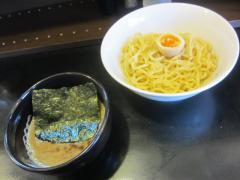 【新店】つけめん おこぼれ屋-3