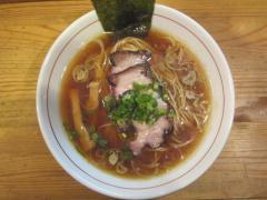 【新店】麺屋 KABOちゃん-4