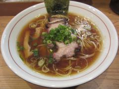 【新店】麺屋 KABOちゃん-3