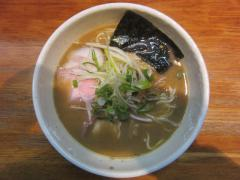 麺や 福一【四】-4