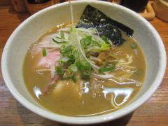 麺や 福一【四】-3