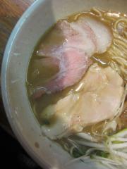 麺や 福一【四】-6