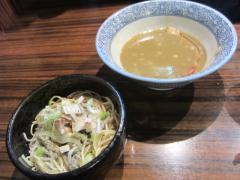 麺や 而今【参七】-7
