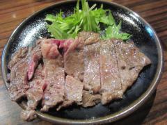 麺や 而今【参七】-9