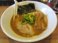【新店】RAMEN GOTTSU-3