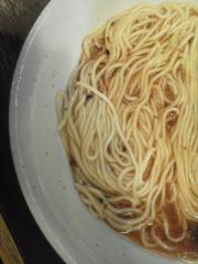 【新店】麺屋 藤しろ 飯田橋店-6