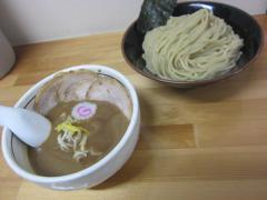 麺屋 六根【弐】-5
