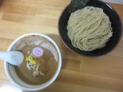 麺屋 六根【弐】-6