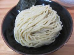 麺屋 六根【弐】-8