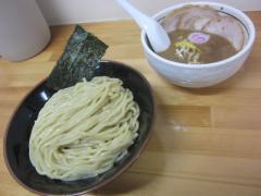 麺屋 六根【弐】-7