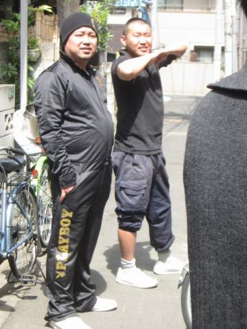 『肉汁やZERO』がラーメン店として3月31日リニューアルオープン♪-2