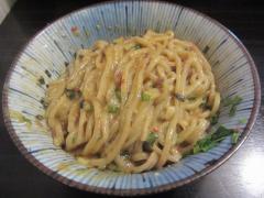 麺屋 はなび 高畑本店【弐】-6