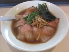 【新店】石切 麺屋 一-3