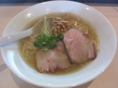 【新店】石切 麺屋 一-6