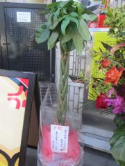 【新店】麺 酒 やまの-5