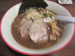 【新店】麺 酒 やまの-13