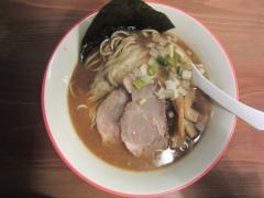 【新店】麺 酒 やまの-14