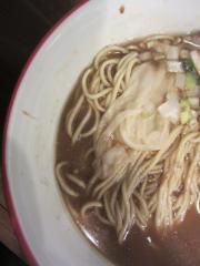 【新店】麺 酒 やまの-15