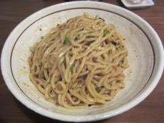 【新店】麺 酒 やまの-18