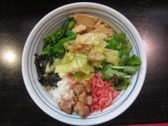 麺屋 はなび【参】-4