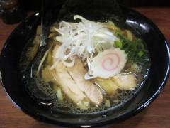 【新店】俺麺 山田-5