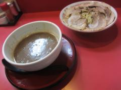 麺処 若松【四】-4