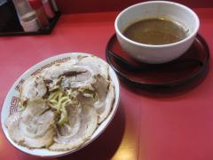 麺処 若松【四】-5