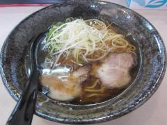 【新店】らあー麺 SHOU-3