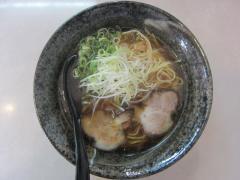 【新店】らあー麺 SHOU-4