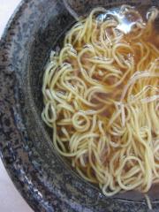 【新店】らあー麺 SHOU-5