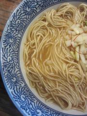 麺や而今【参八】-5