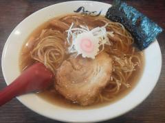 麺や 紡【壱拾】-3