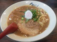 麺や 紡【壱拾】-6
