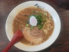 麺や 紡【壱拾】-7
