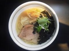 【新店】麺屋 焔-4