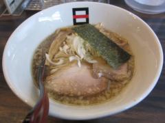 麺処 hachi-4