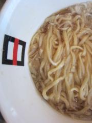 麺処 hachi-6