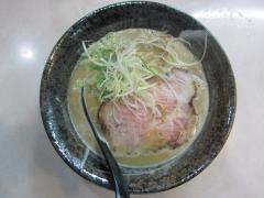 らあー麺 SHOU【弐】-4