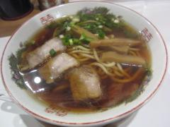 中華そば 源さん【弐】-4