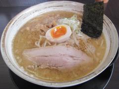 【新店】和ッ 船橋店-4