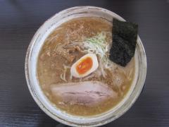 【新店】和ッ 船橋店-5